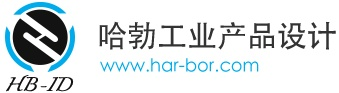 Habo Industrial Product Design Co., Ltd.